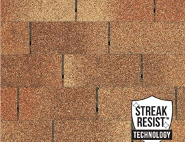 Marlarkey - 3 Tab Shingles Photo 1