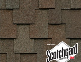 Marlarkey - Designer Shingles Photo 8