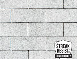 Marlarkey - 3 Tab Shingles Photo 7