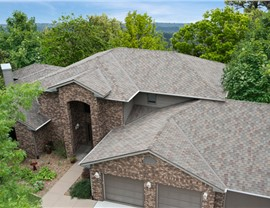 Roofing Photo 7