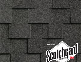 Marlarkey - Designer Shingles Photo 2