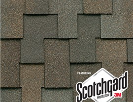 Marlarkey - Designer Shingles Photo 5