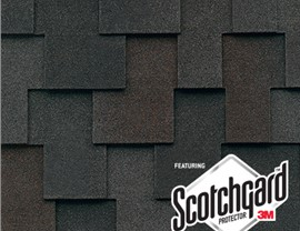 Marlarkey - Designer Shingles Photo 9