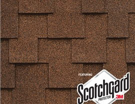 Marlarkey - Designer Shingles Photo 1
