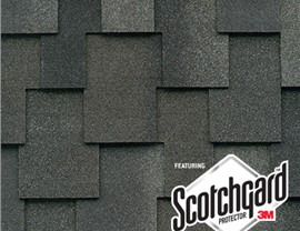 Marlarkey - Designer Shingles Photo 6