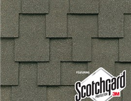 Marlarkey - Designer Shingles Photo 7