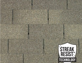 Marlarkey - 3 Tab Shingles Photo 6