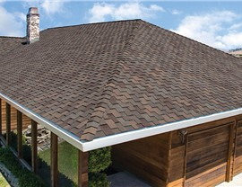 Roofing Photo 8
