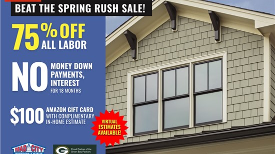 roof_siding_offer
