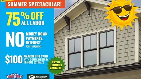 roof_siding_offer