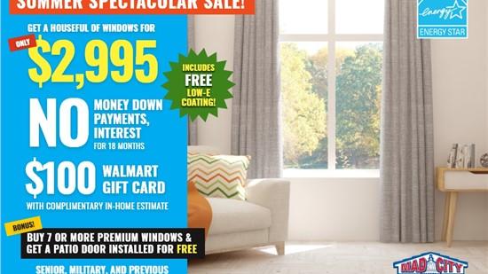 window-offer