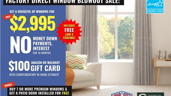 window-offer