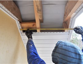 Roofing - Roof Installation Photo 3