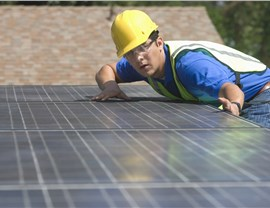 Solar Roofing Solutions Photo 3