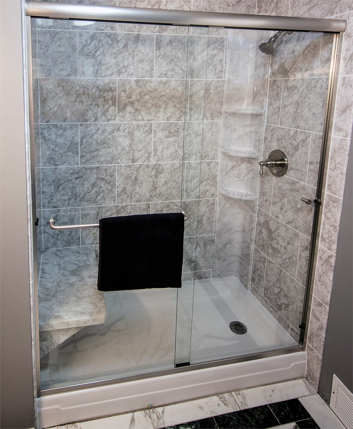 Bathroom Remodeling Schaumburg Bathroom Remodeling Matrix Bath - Bathroom remodeling schaumburg