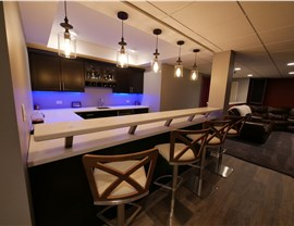 Project Gallery - Bar Photo 4