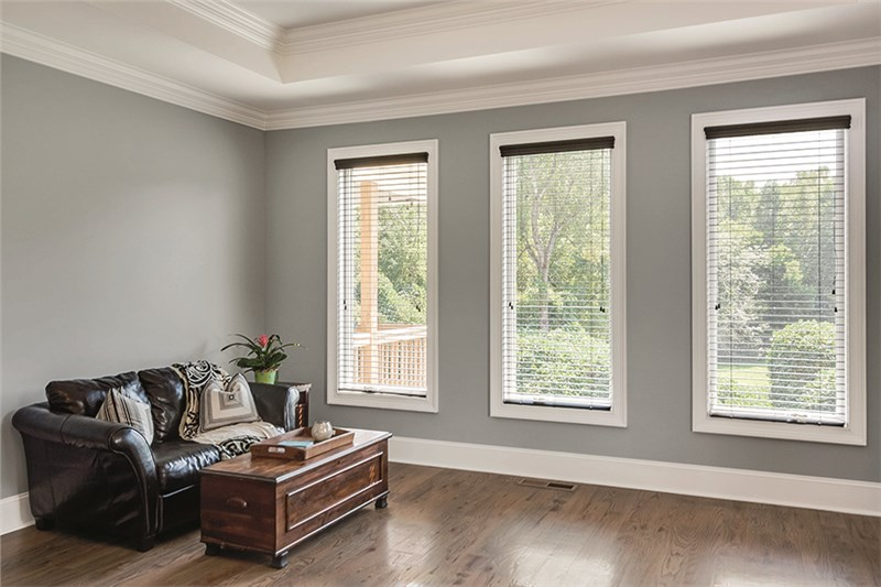 If Youu0027re Interested In Adding Style, Value, And Energy Efficiency To Your  Home With Replacement Windows, Itu0027s Important To Understand Your Options.