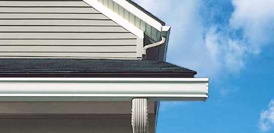 Preparing Your Gutters for Fall and Winter