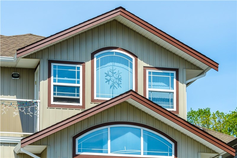 3 Top Signs Your Windows Need Replacing