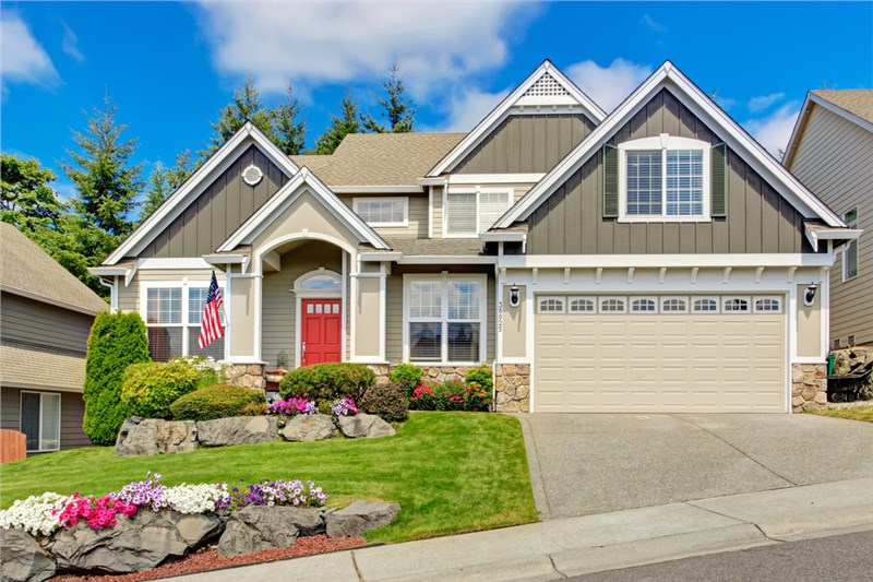 Exterior Remodeling FAQs: Increasing Property Value