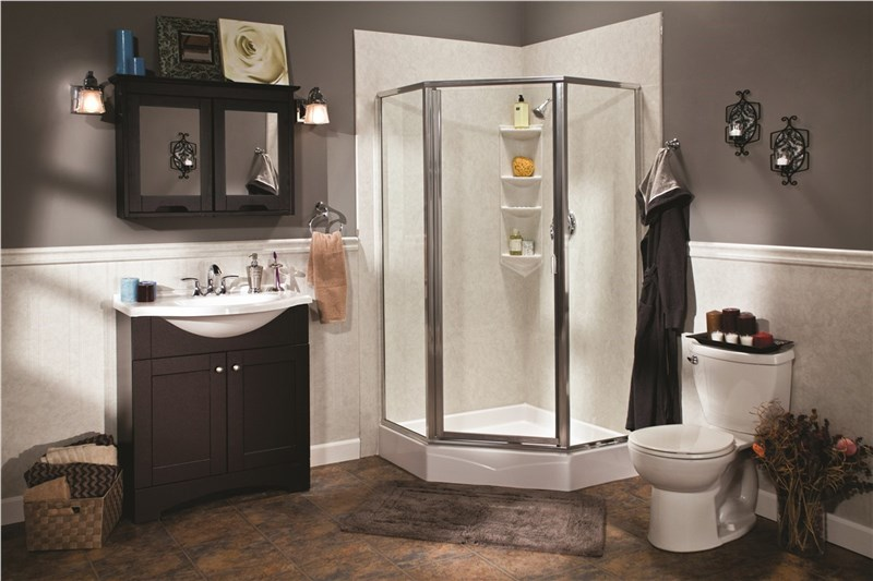 Bathroom Remodel Bathroom Remodeling Blog Miller Home Renovations Custom Bathroom Remodeling Blog