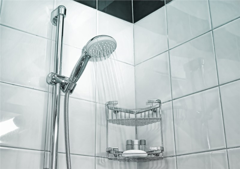 6 Simple and Affordable Ways to Upgrade Your Shower