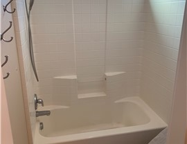 New Bathtubs Photo 4