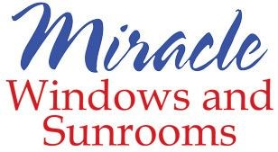 Miracle Windows & Sunrooms Has a New Site!