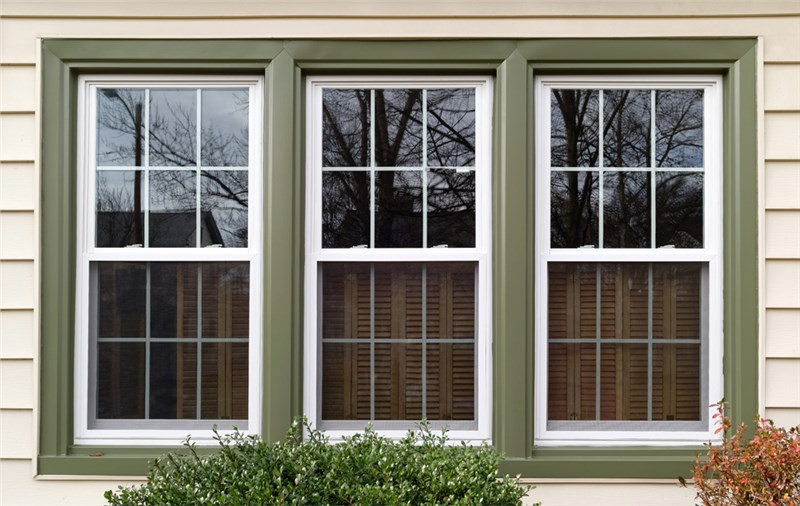 4 Tips for High-Quality Replacement Windows in Daytona