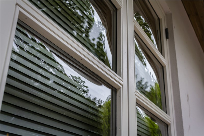 Why Choose Miracle Windows for Your Replacement Windows?