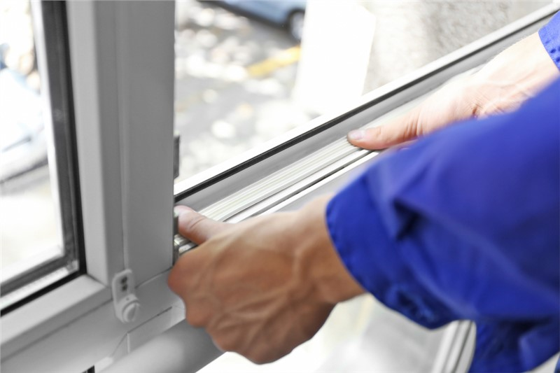 Is it Cost-Effective to Replace My Windows Right Now?