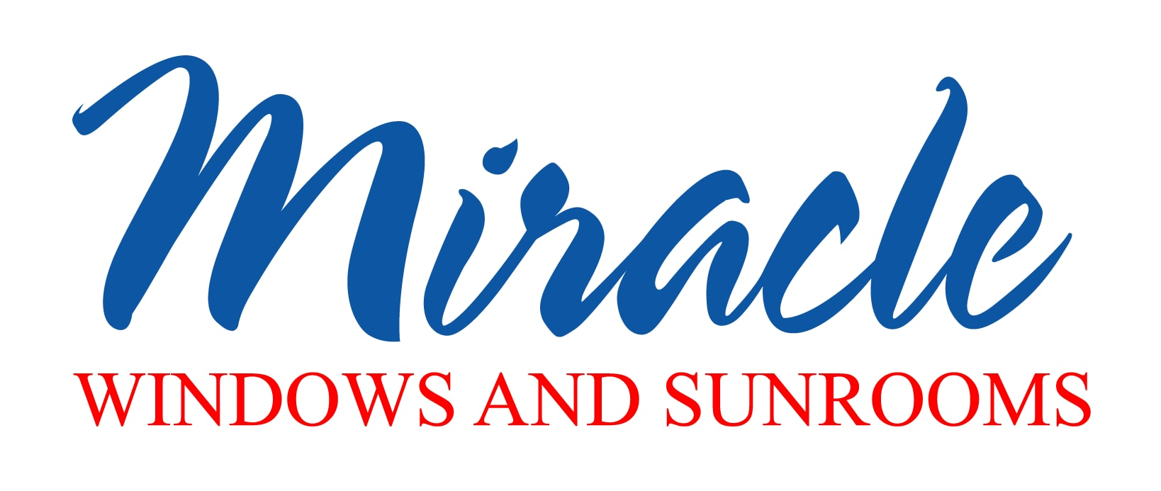 Miracle Windows