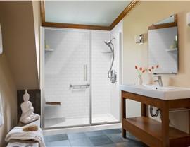 Elite Showers Photo 1