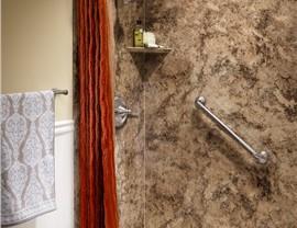 Elite Showers Photo 4