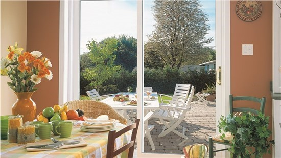 $900 Off Sliding Glass Doors and / or Entry Doors (Limit 3 doors per House)