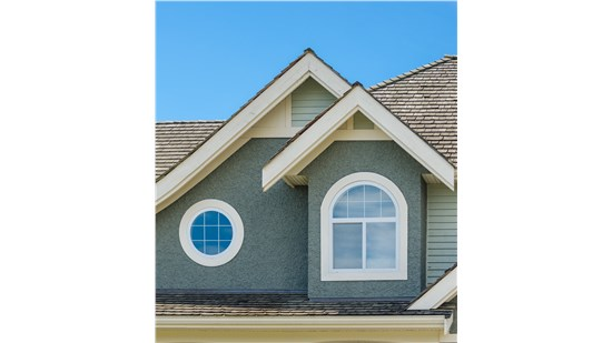 Get Your Upgraded Windows in Advance of Hurricane Season