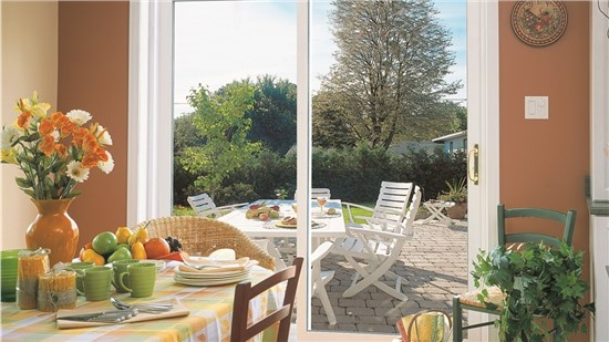 All Sizes of Sliding Glass Doors are 25% Off!