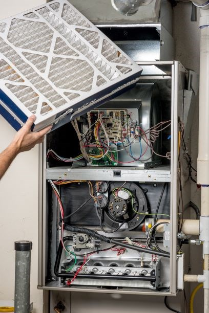 What is an HVAC System Anyway?