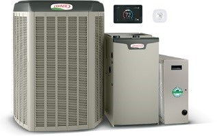 hvac&32;systems&32;by&32;lennox