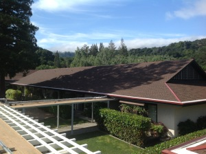 Mr-Roofing-Portola-Project-After-2