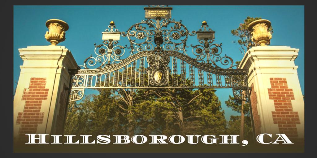 Mr Roofing Hillsborough, CA