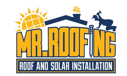 Mr. Roofing