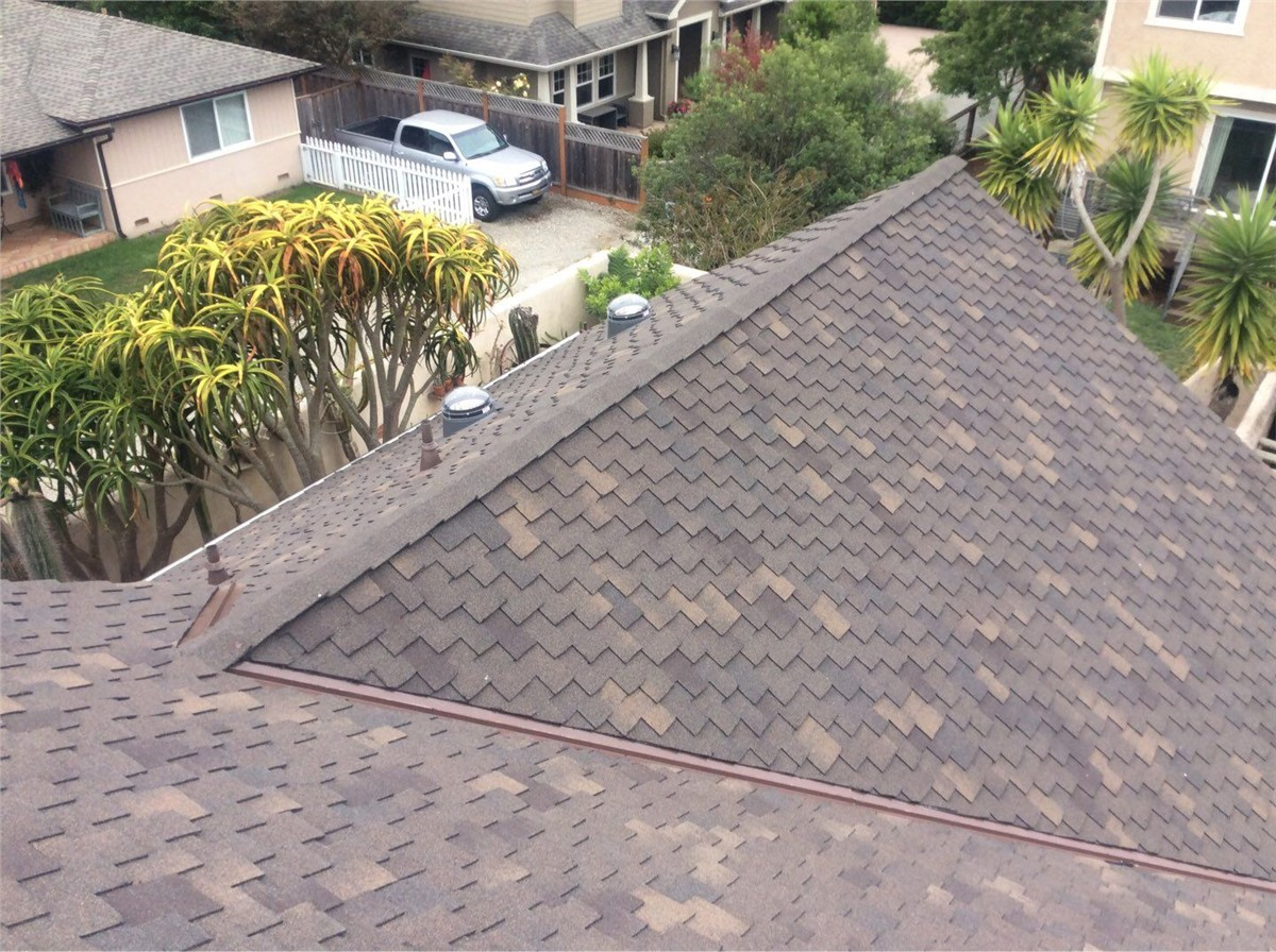 San Francisco Roofing Company Mr Roofing