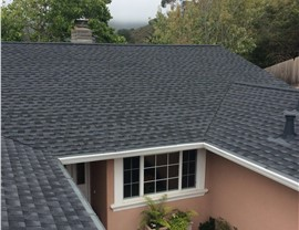 Roofing Photo 2