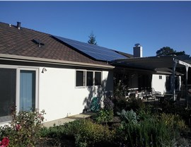 Solar - Solar Integrated Roofing Photo 3