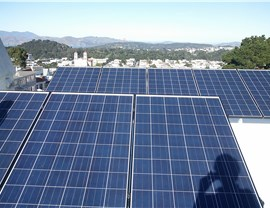 Solar - Solar Panels Photo 2