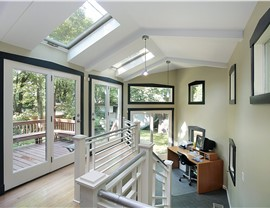 Skylights Photo 1
