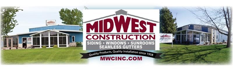 Veresetta Stone Blog Midwest Construction
