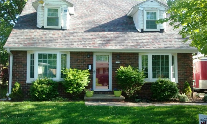 American Classic Insulated Siding Home Remodel Blog