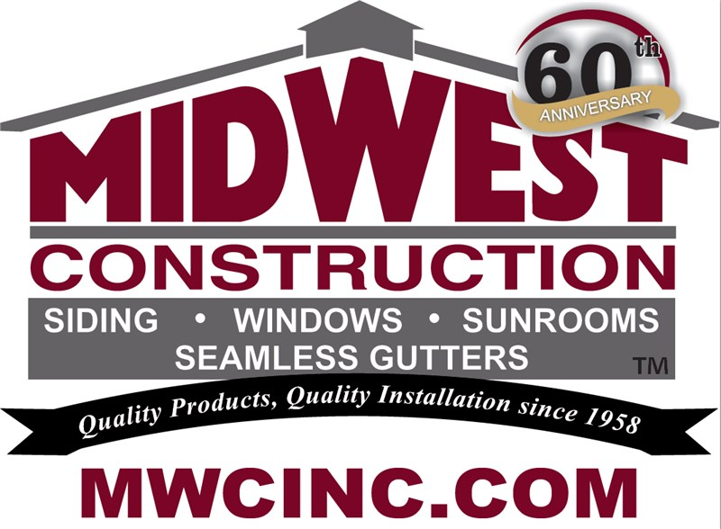great lakes windows perimeter midwest construction supply inc and great lakes window windows what is the secret to being in home preservation windows remodel blog des moines iowa